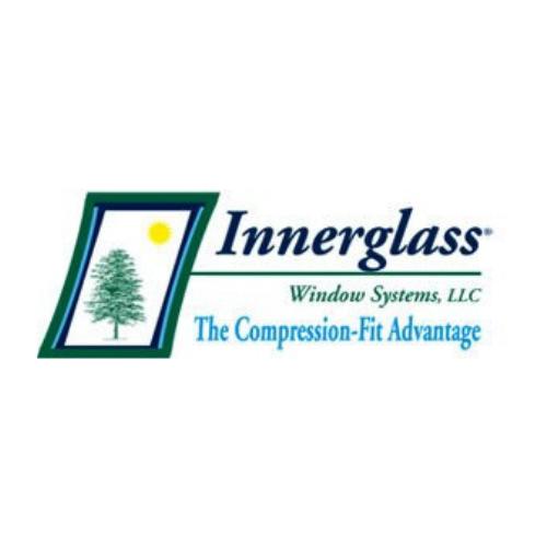 Innerglass Window Systems, LLC
