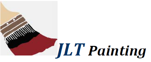 JLTPainting.png