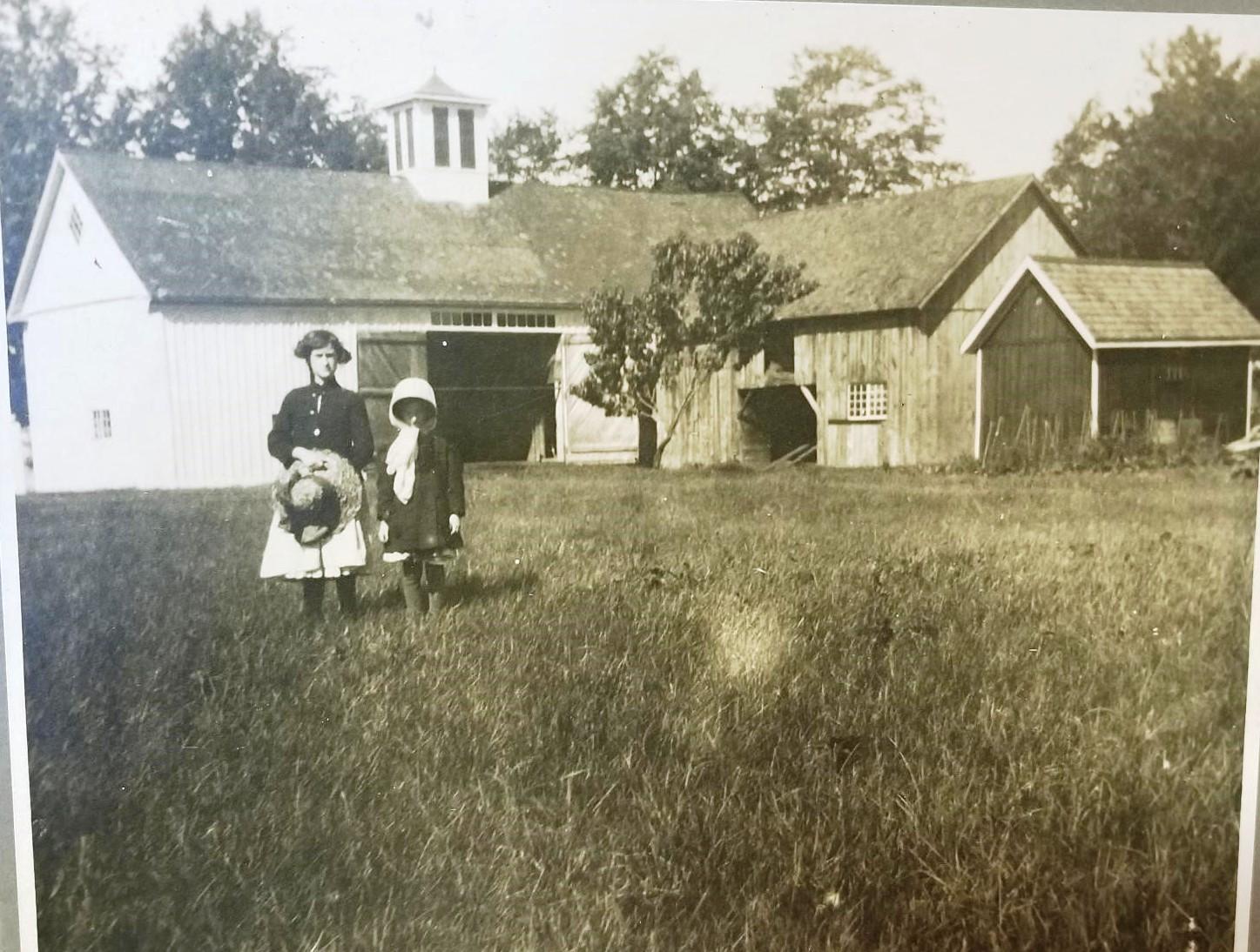 Marsh Circa 1920.jpg