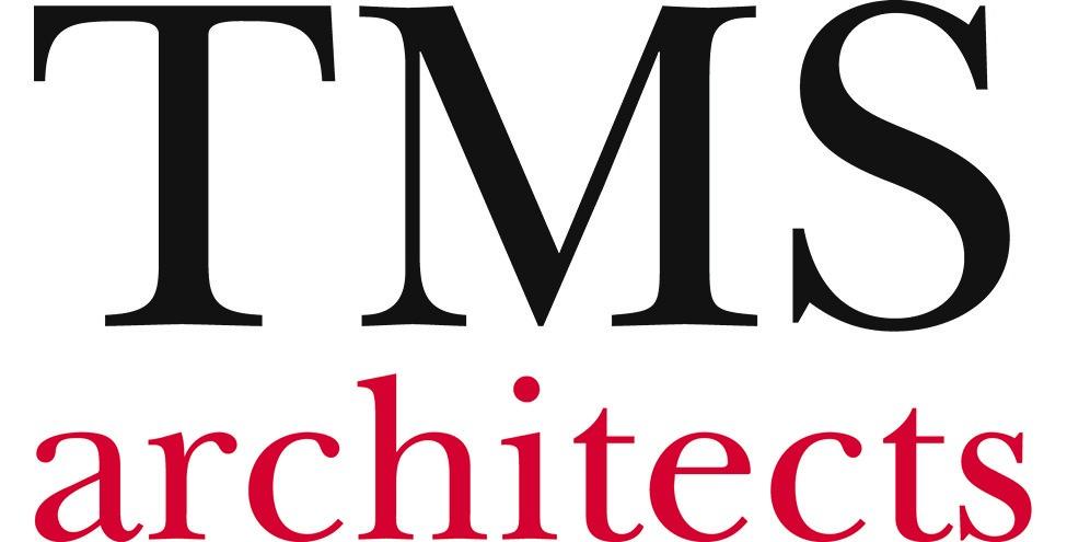 TMS Logo.jpg