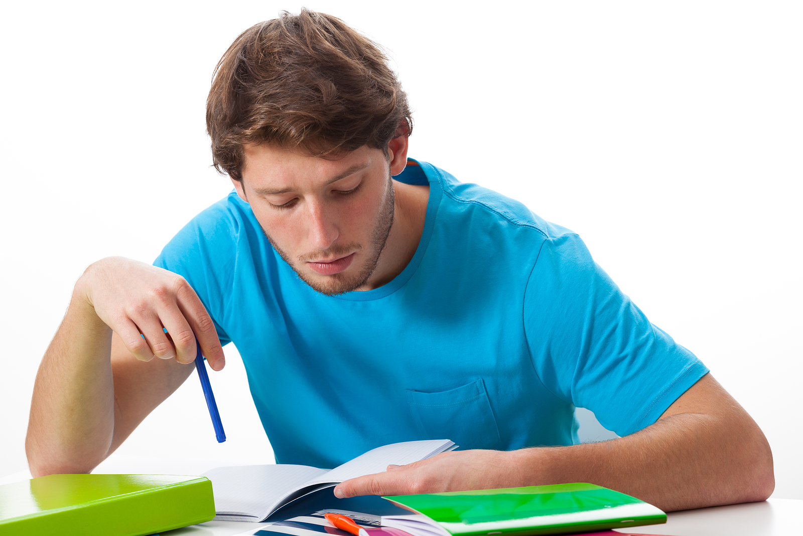 bigstock-Student-Working-On-Task-64007851.jpg