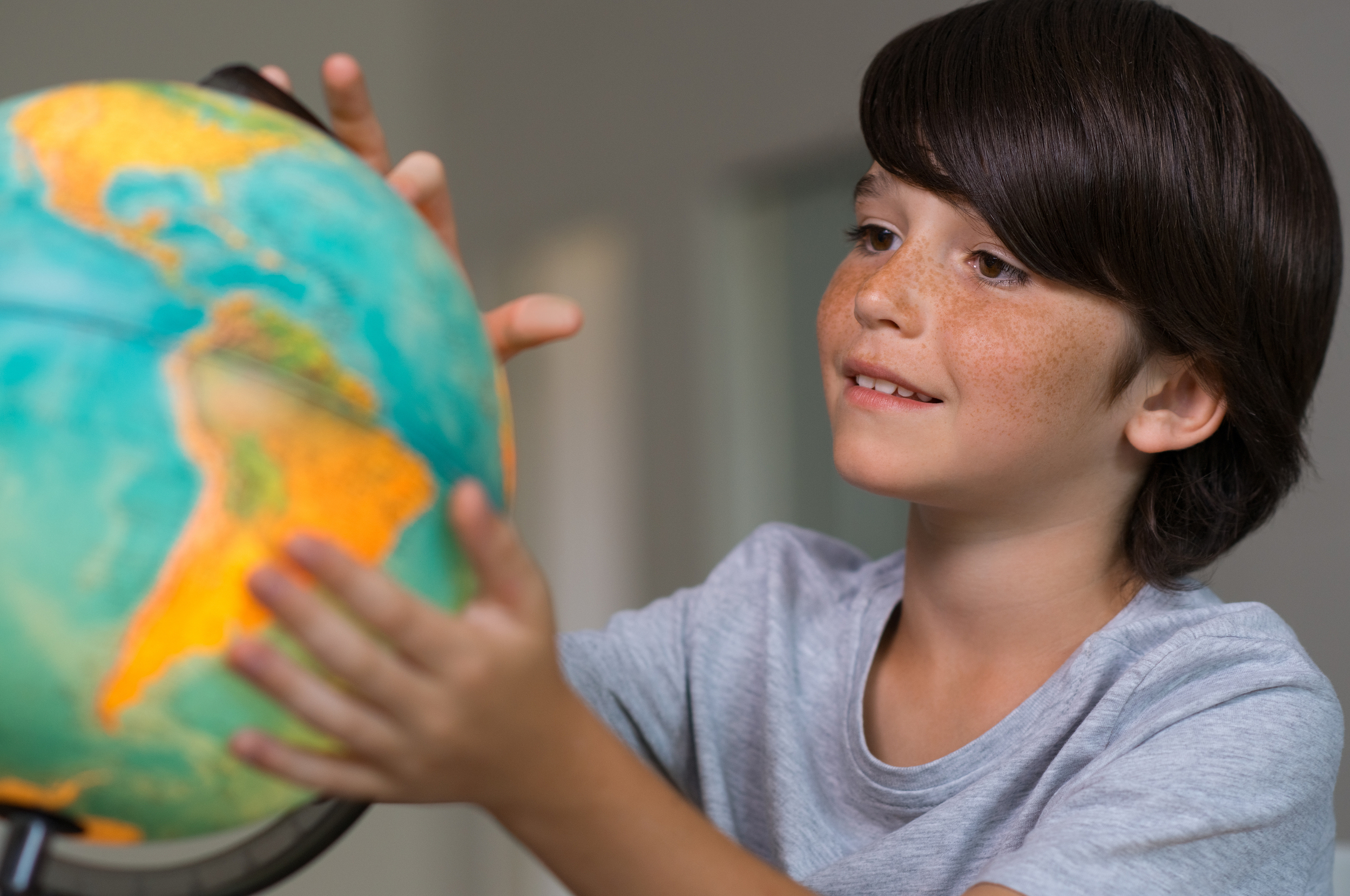 bigstock-Closeup-of-little-boy-learning-106159508.jpg
