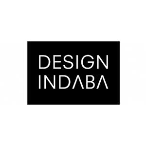 designindaba.png