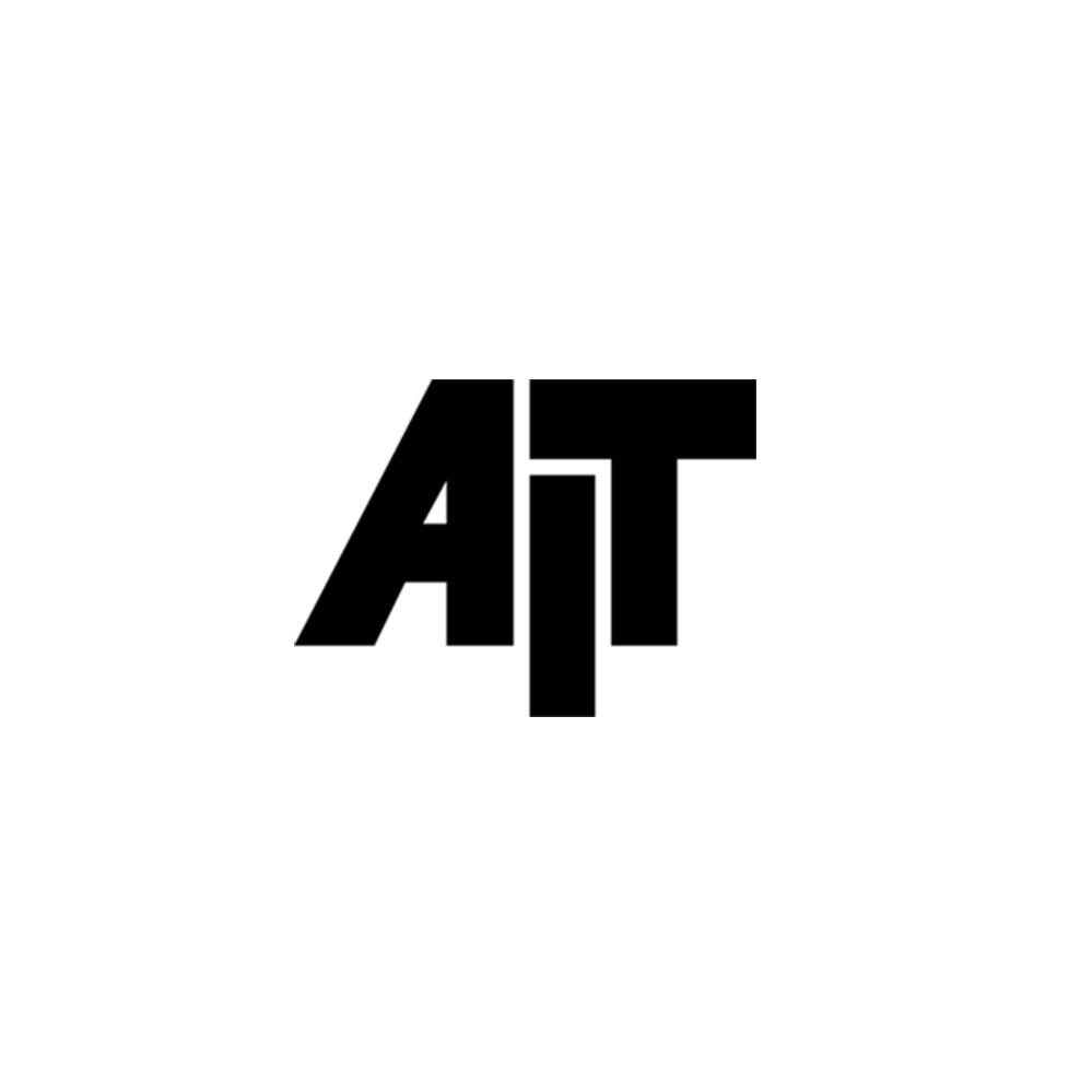 logo_AIT.jpg