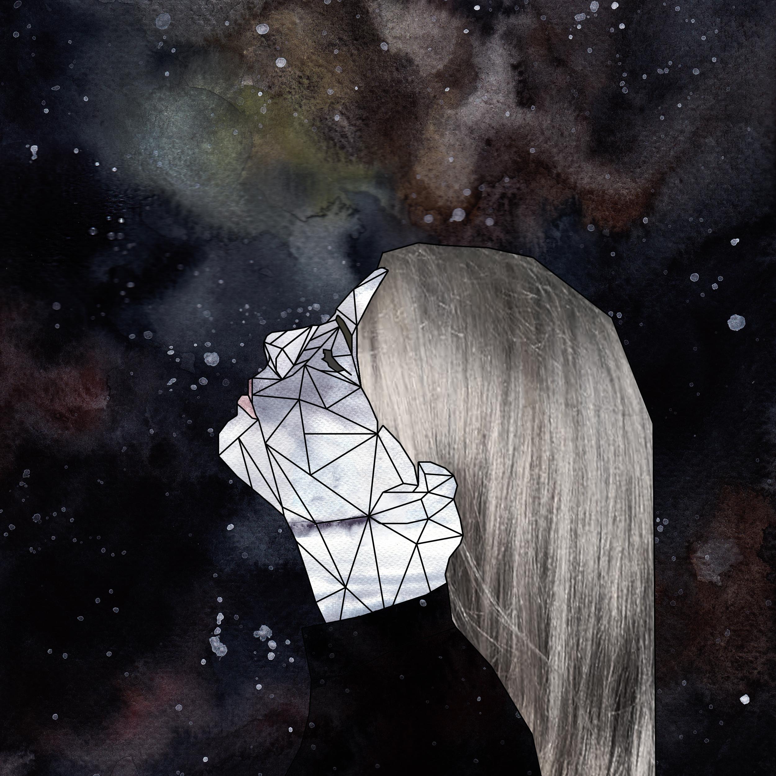 "BIRDS010 - Mira Aasma - ""Stereoscope"""
