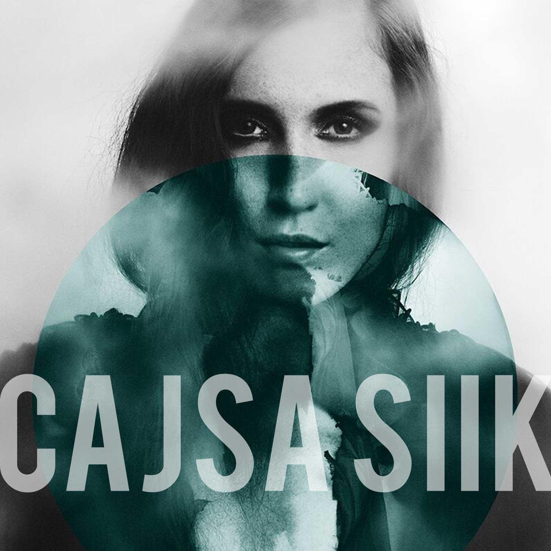 "BIRDS030 - Cajsa Siik - ""Empire Mine"""
