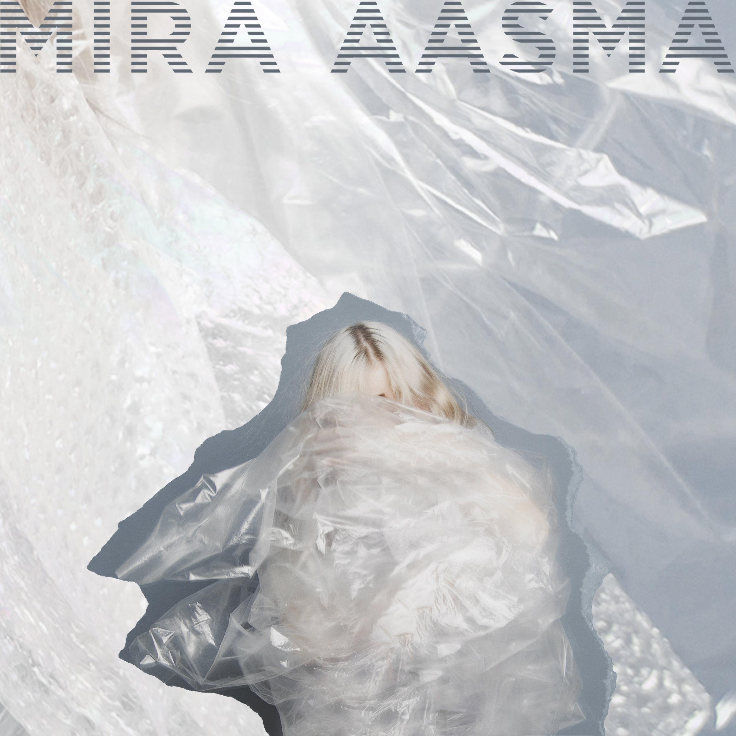 BIRDS038 - Mira Aasma - Mirrors