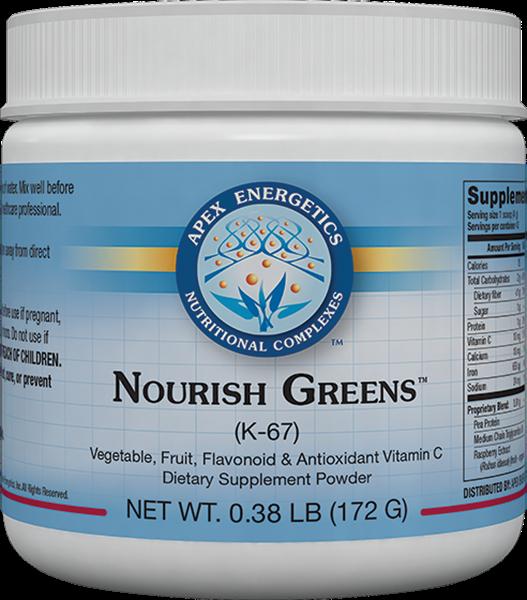 0002474_nourish-greens.png