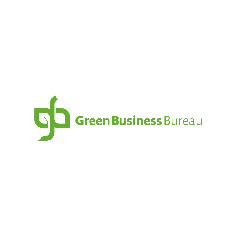 04_green-business-bureau.png