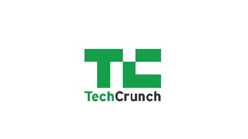 02_TechCrunch-Logo.jpg.png