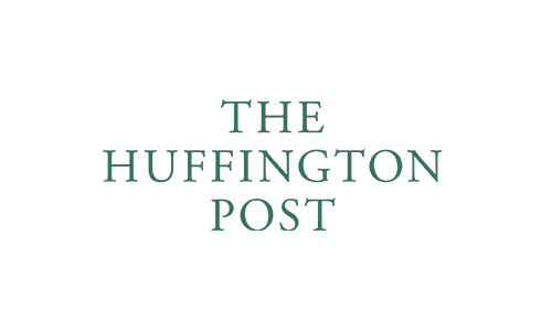03_The_Huffington_Post_logo.png