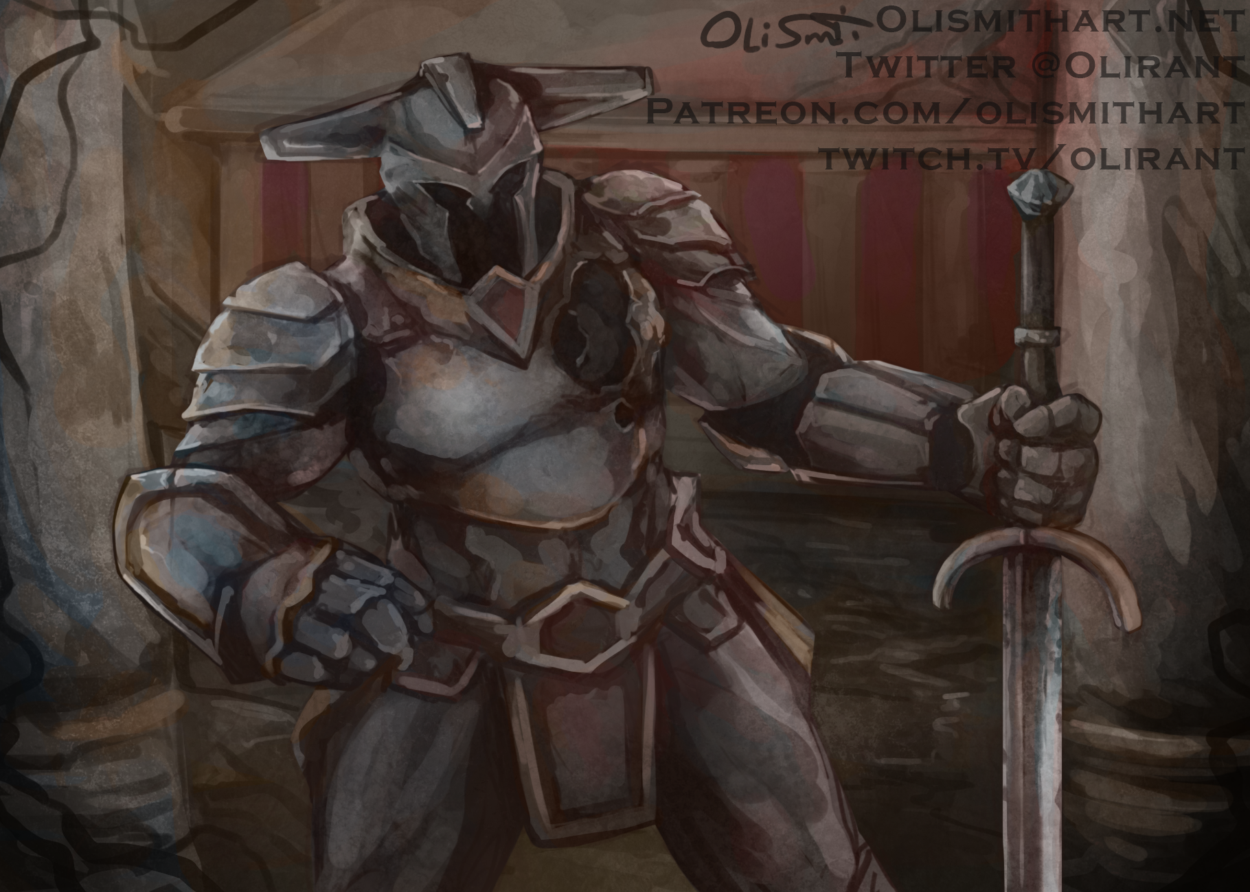 animated armour public.png