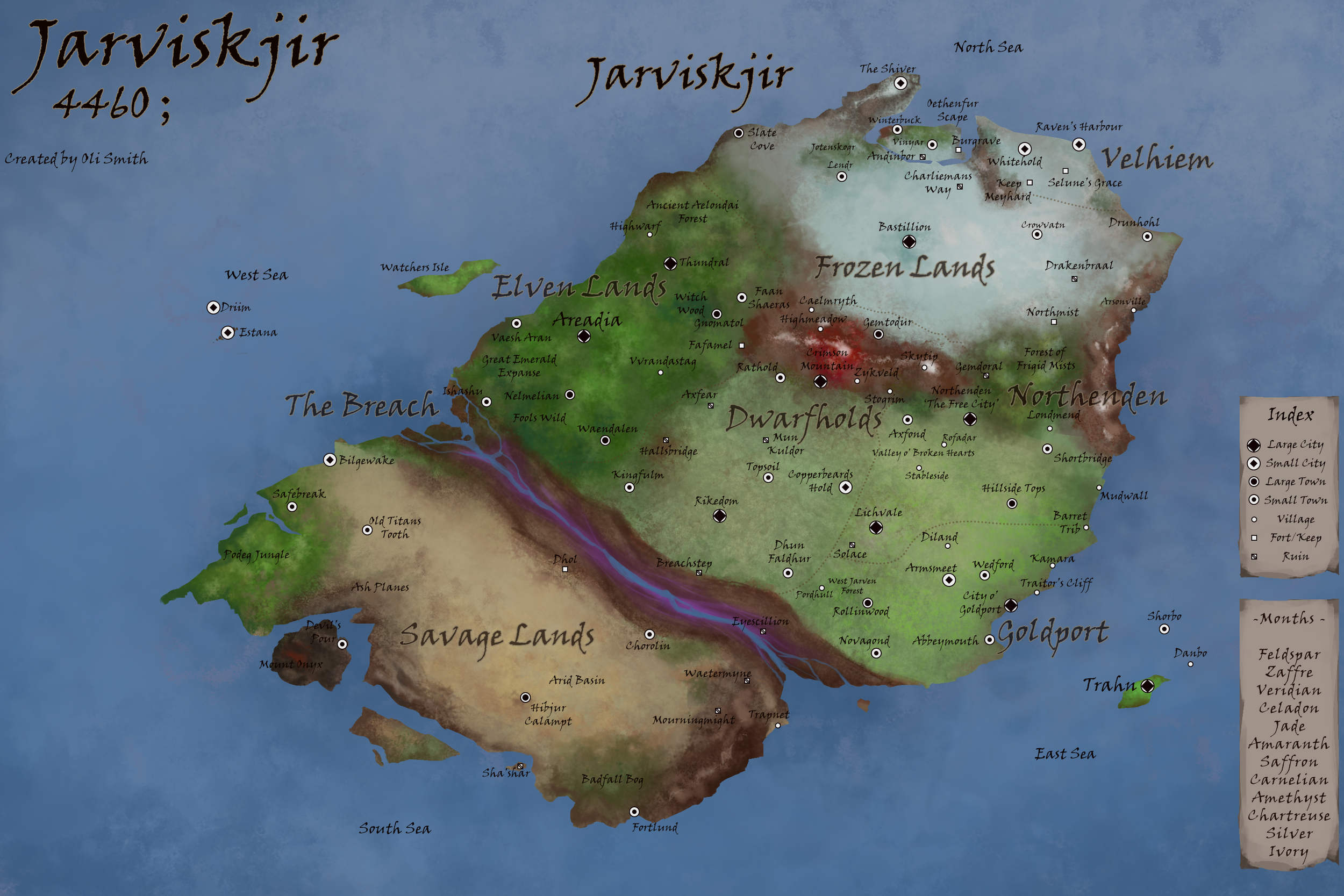 newjarivskjirmap4.png