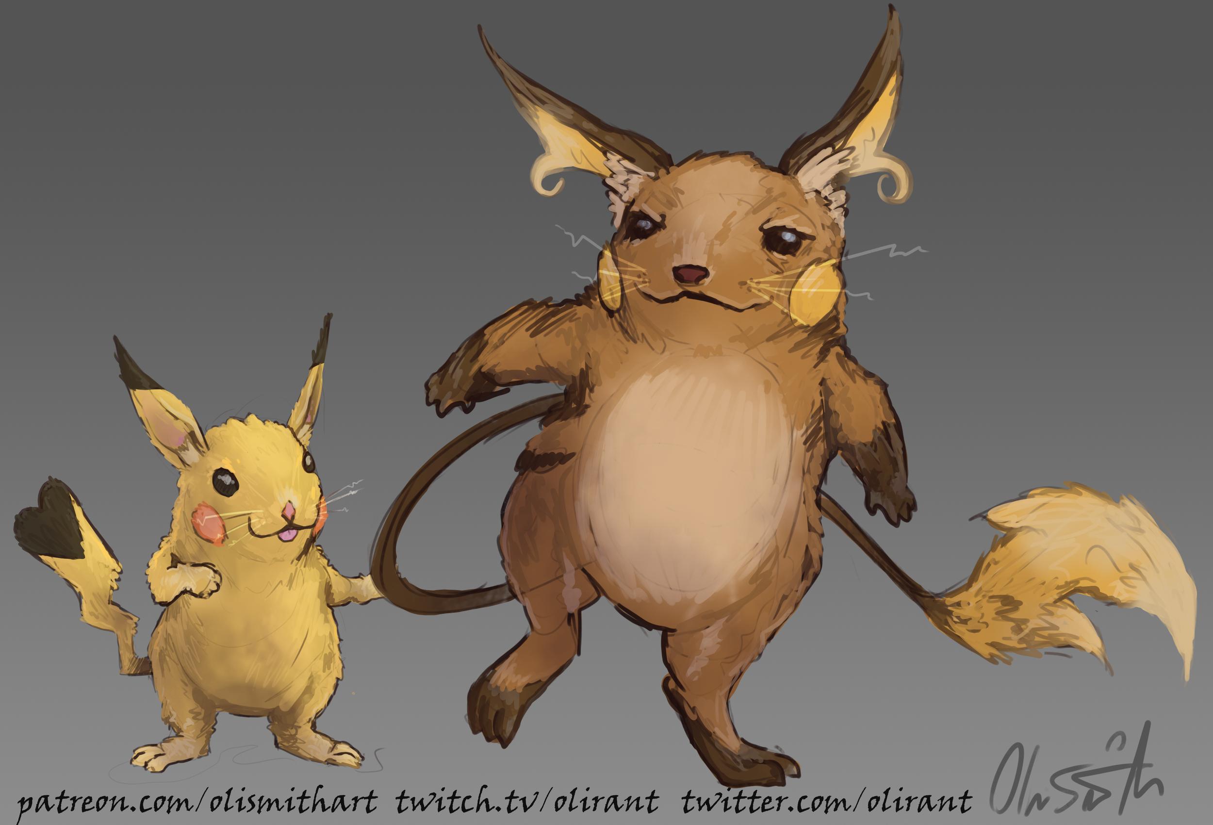pokemon9 pikachu line.png