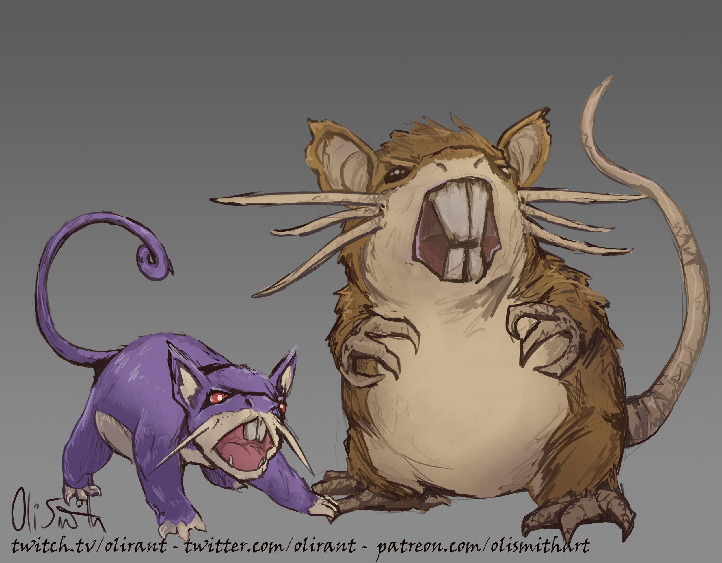 pokemon6 rattata line.jpg