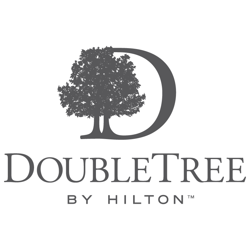 DoubleTree.png