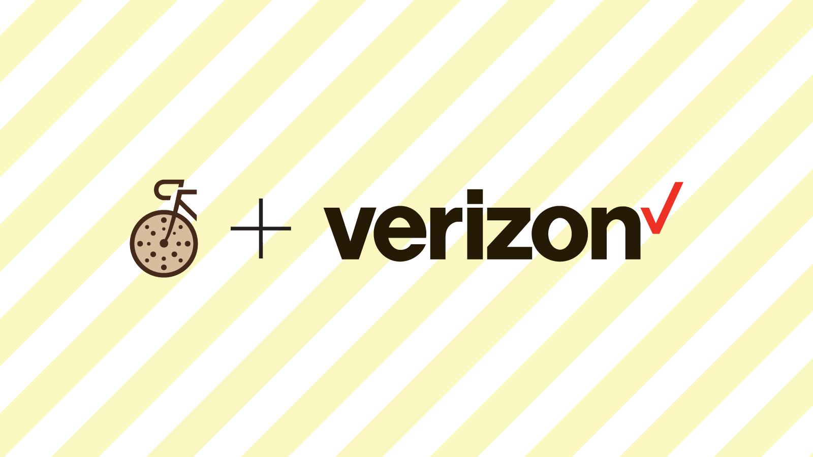 Phils-x-Verizon-1600x900.jpg