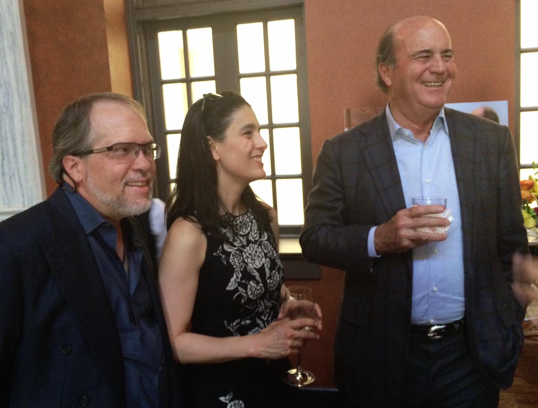 Frank-Rachel Boynton-Jim Musselman.JPG