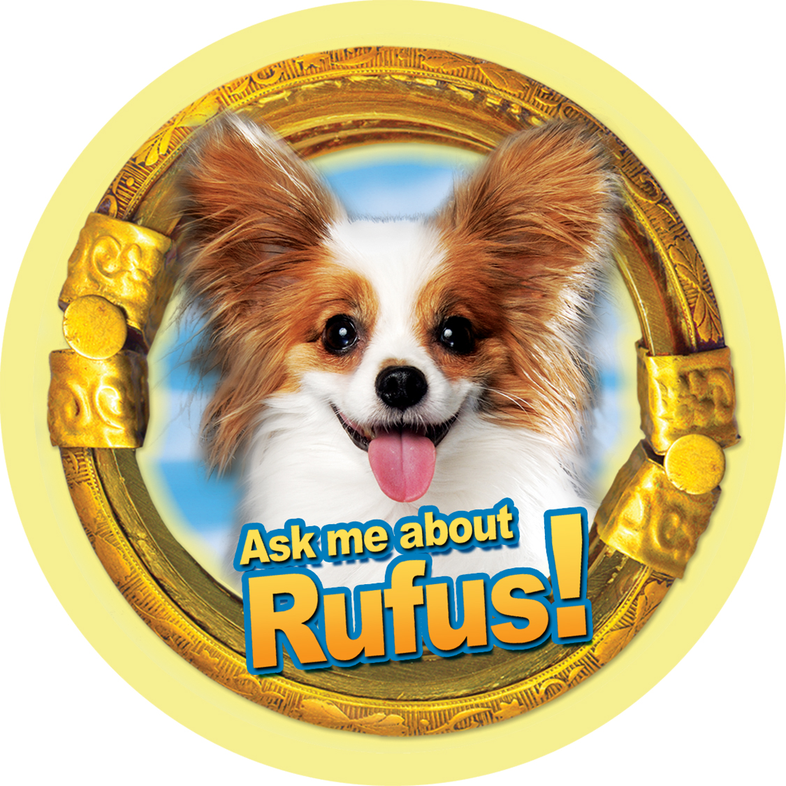 Rufus Button-w-bleed.jpg