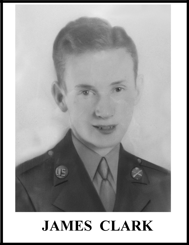 James Clark US Army copy.jpg
