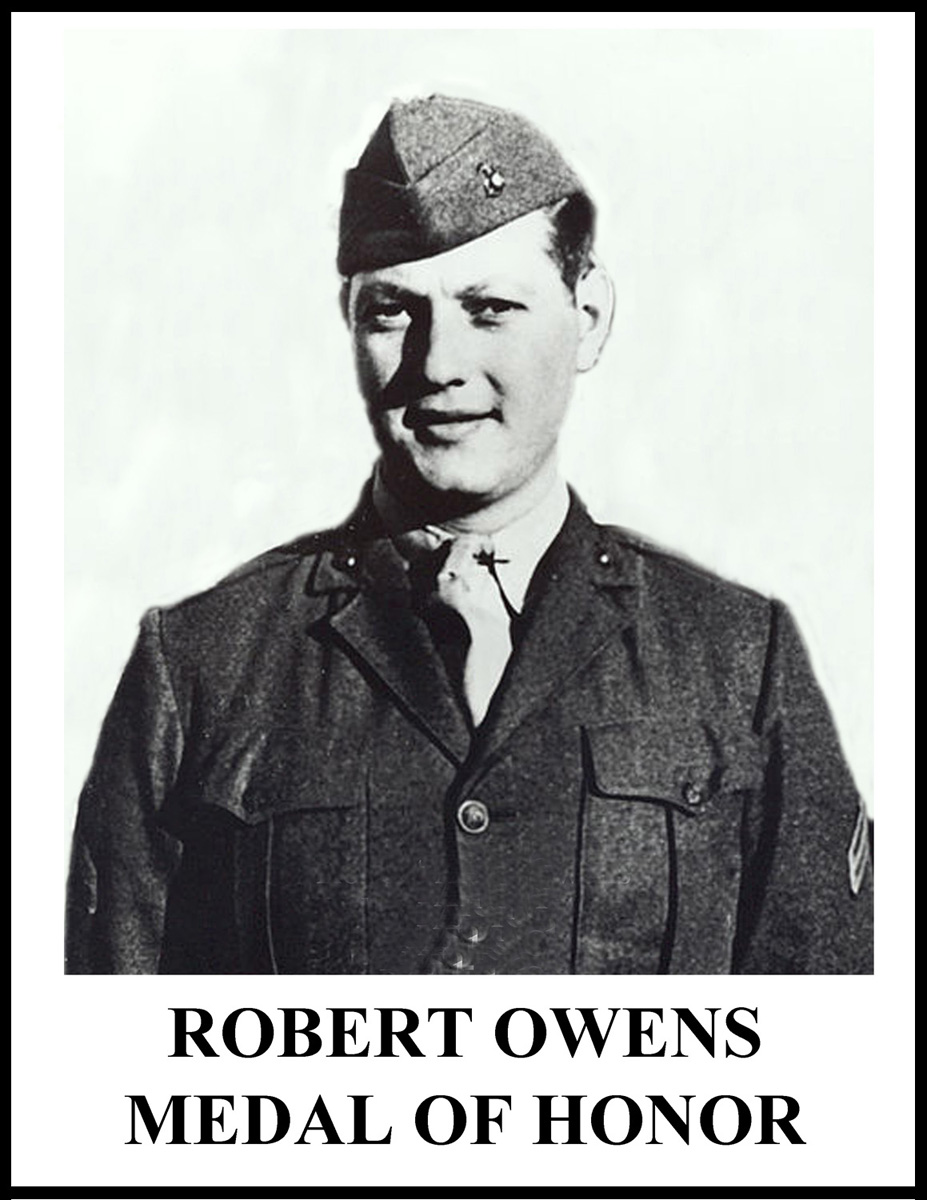 ROBERT OWENS copy.jpg