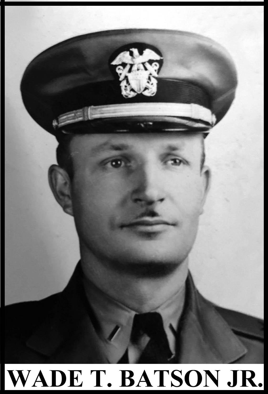 Wade T. Batson, Jr. US Navy1.jpg