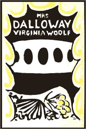Mrs. Dalloway – Virginia Woolf