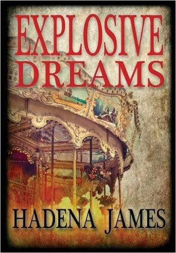 1. Explosive Dreams.jpg