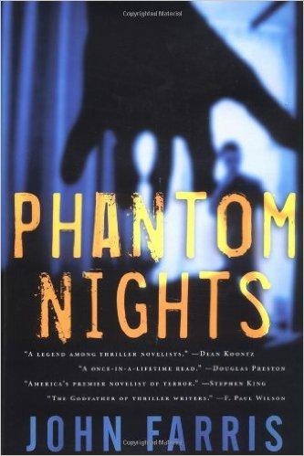 5. Phantom Nights.jpg