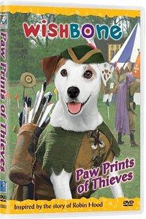 wishbone-paw prints.jpg