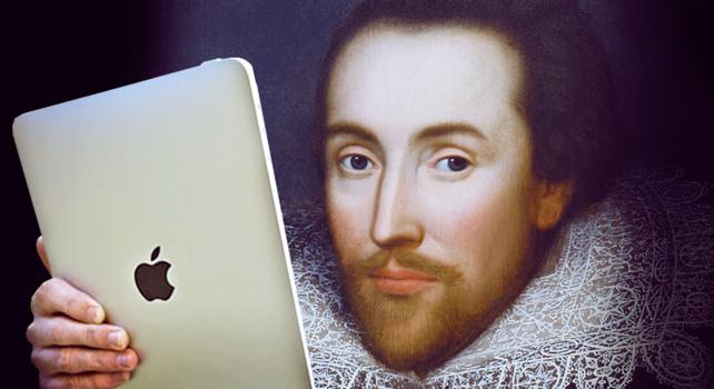 william-shakespeare-app-ipad.jpg