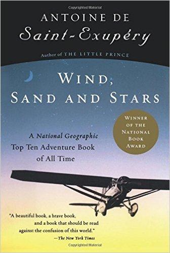 wind sand stars.jpg