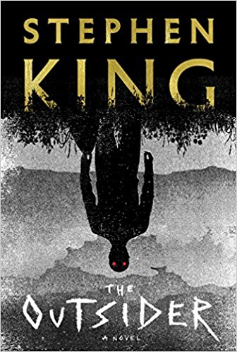 An unspeakable crime. A confounding investigation. At a time when the King brand has never been stronger, he has delivered one of his most unsettling and compulsively readable stories.  An eleven-year-old boy's violated corpse is found in a town park. Eyewitnesses and fingerprints point unmistakably to one of Flint City's most popular citizens. He is Terry Maitland, Little League coach, English teacher, husband, and father of two girls. Detective Ralph Anderson, whose son Maitland once coached, orders a quick and very public arrest. Maitland has an alibi, but Anderson and the district attorney soon add DNA evidence to go with the fingerprints and witnesses. Their case seems ironclad.  As the investigation expands and horrifying answers begin to emerge, King's propulsive story kicks into high gear, generating strong tension and almost unbearable suspense. Terry Maitland seems like a nice guy, but is he wearing another face? When the answer comes, it will shock you as only Stephen King can.