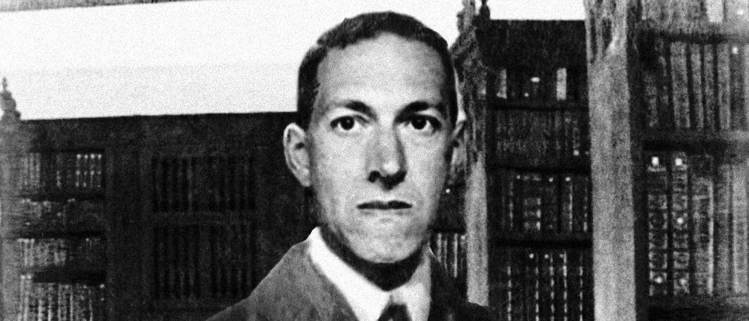 lovecraft_in_library-e1444420607722.jpg