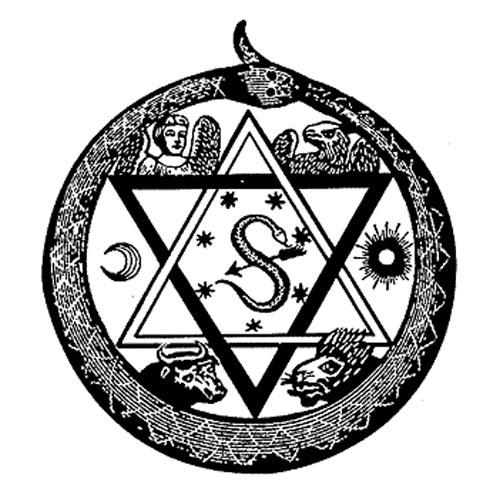 the_hermetic_brotherhood_of_luxor_symbol_seal_emblem.jpg