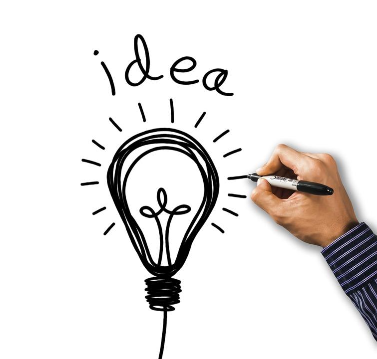 creativity and innovation image.jpg