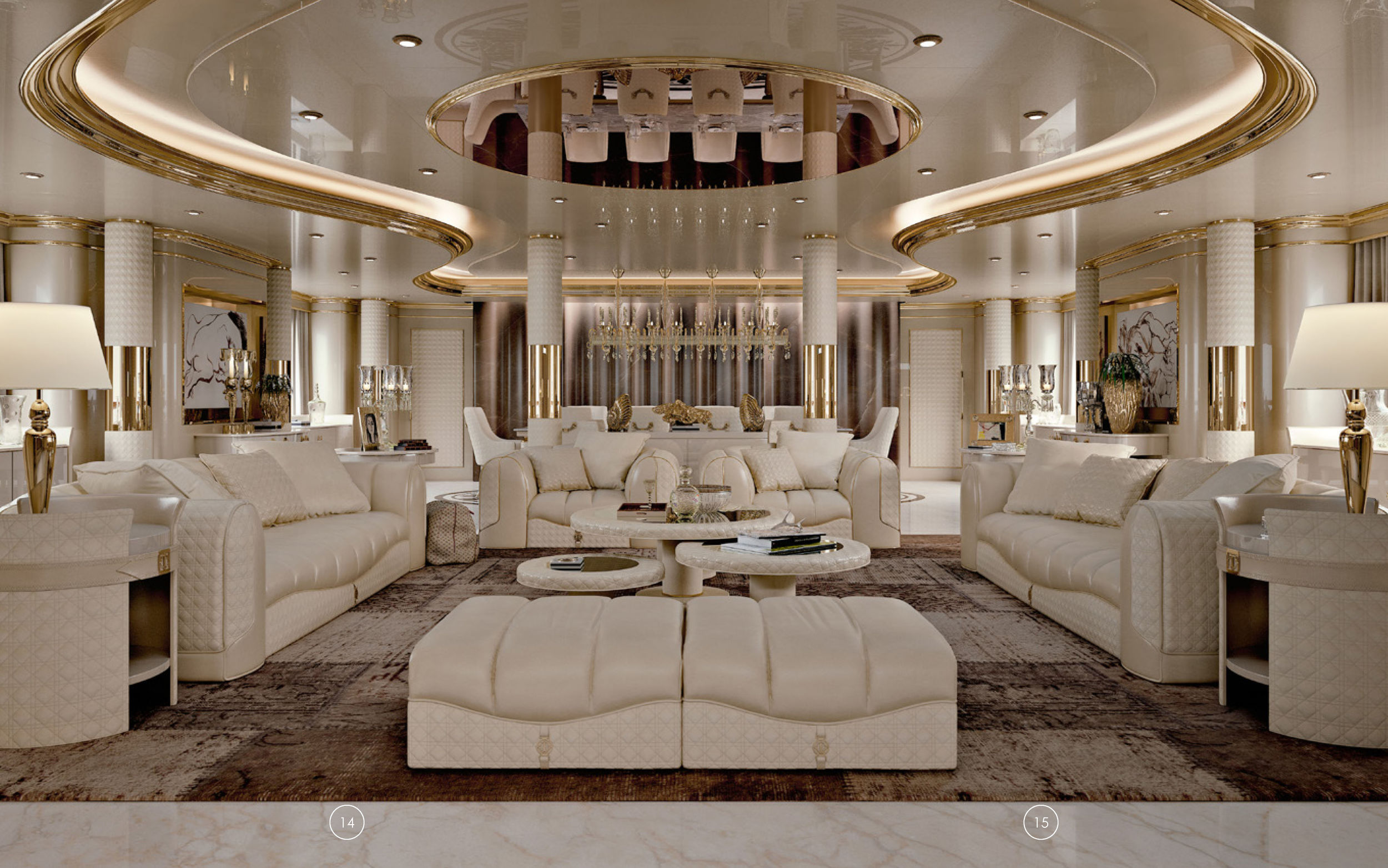 5.0 OCEAN DREAM 2014_megayacht_Страница_09.jpg