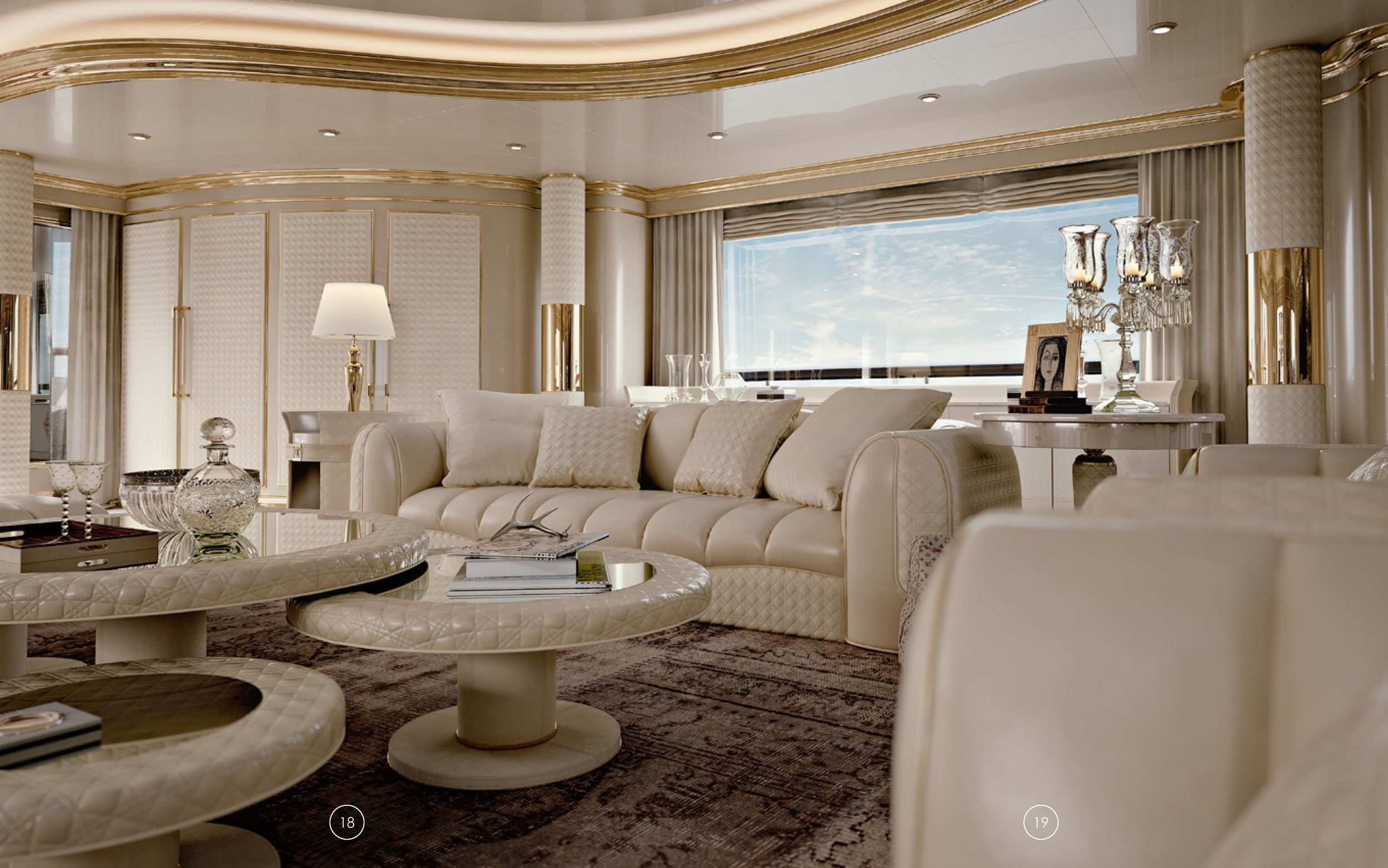5.0 OCEAN DREAM 2014_megayacht_Страница_11.jpg