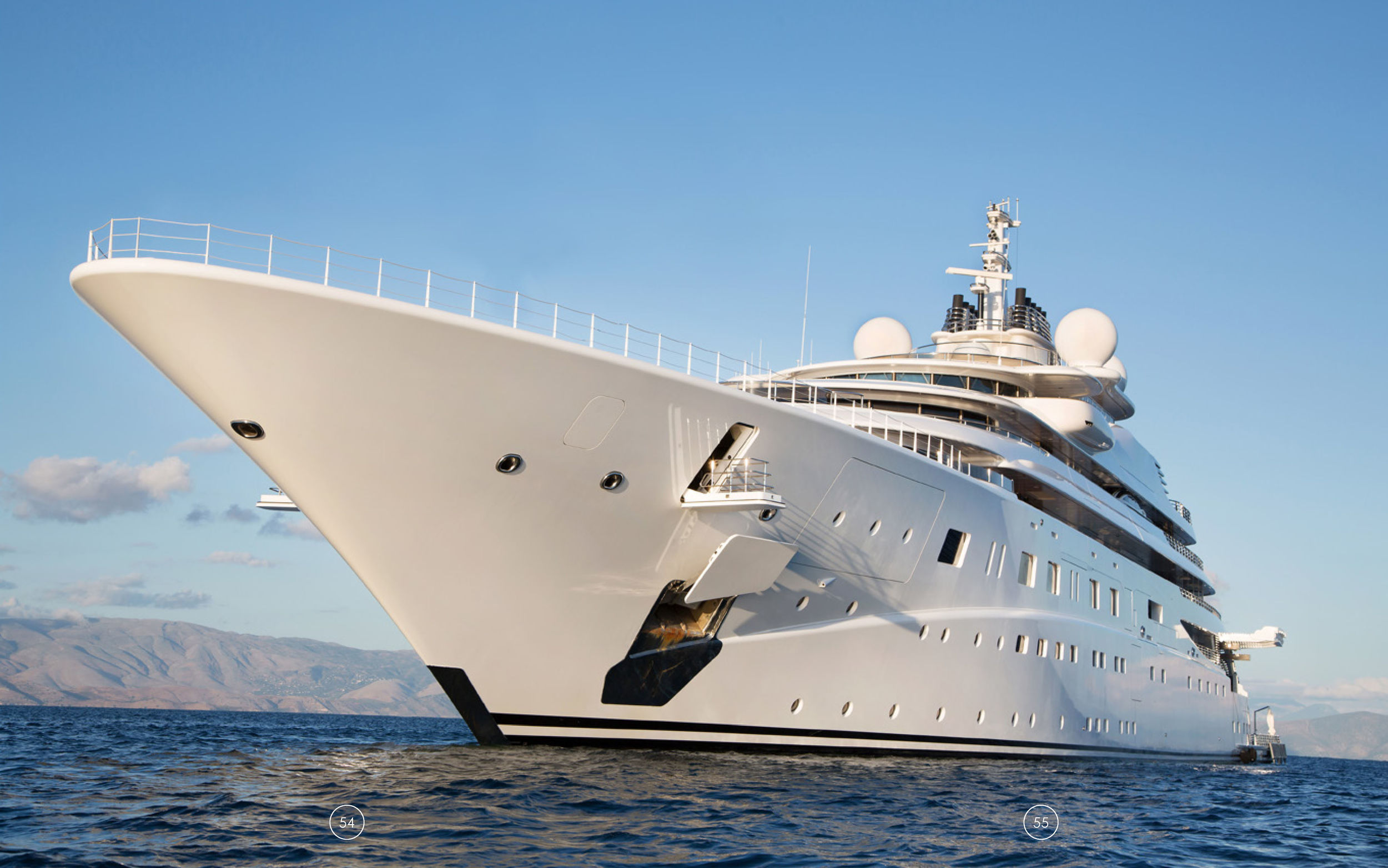 5.0 OCEAN DREAM 2014_megayacht_Страница_29.jpg