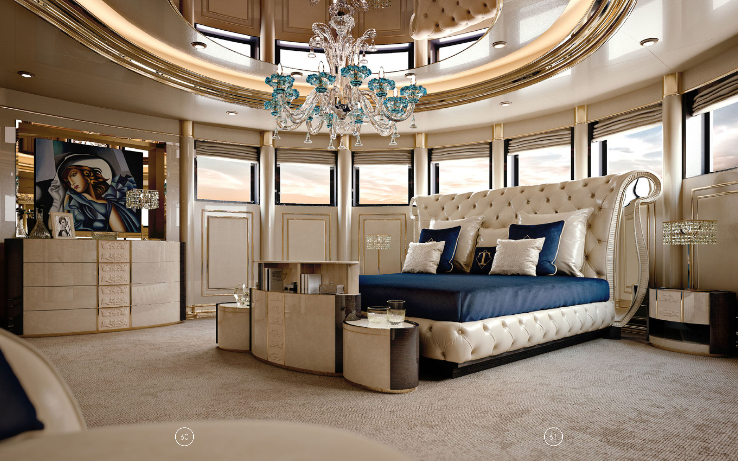 5.0 OCEAN DREAM 2014_megayacht_Страница_32.jpg