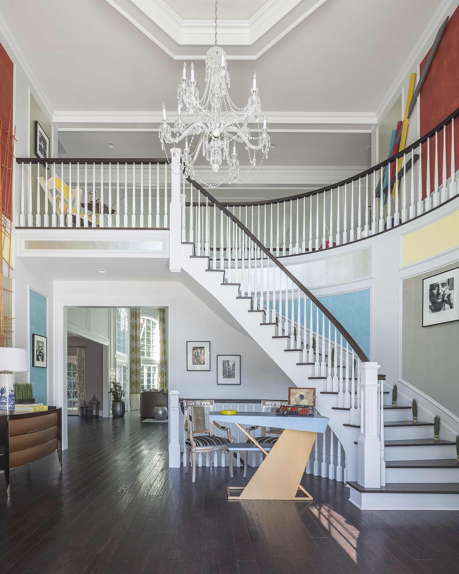 001 Entry_Hall_Contemporary_Project_For_Mansion_House_NJ_New_York_Sept_2016.jpg