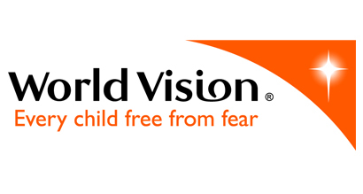 PES-world-vision-folio2.jpg