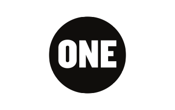 ONE_Campaign-logo-340x214.png