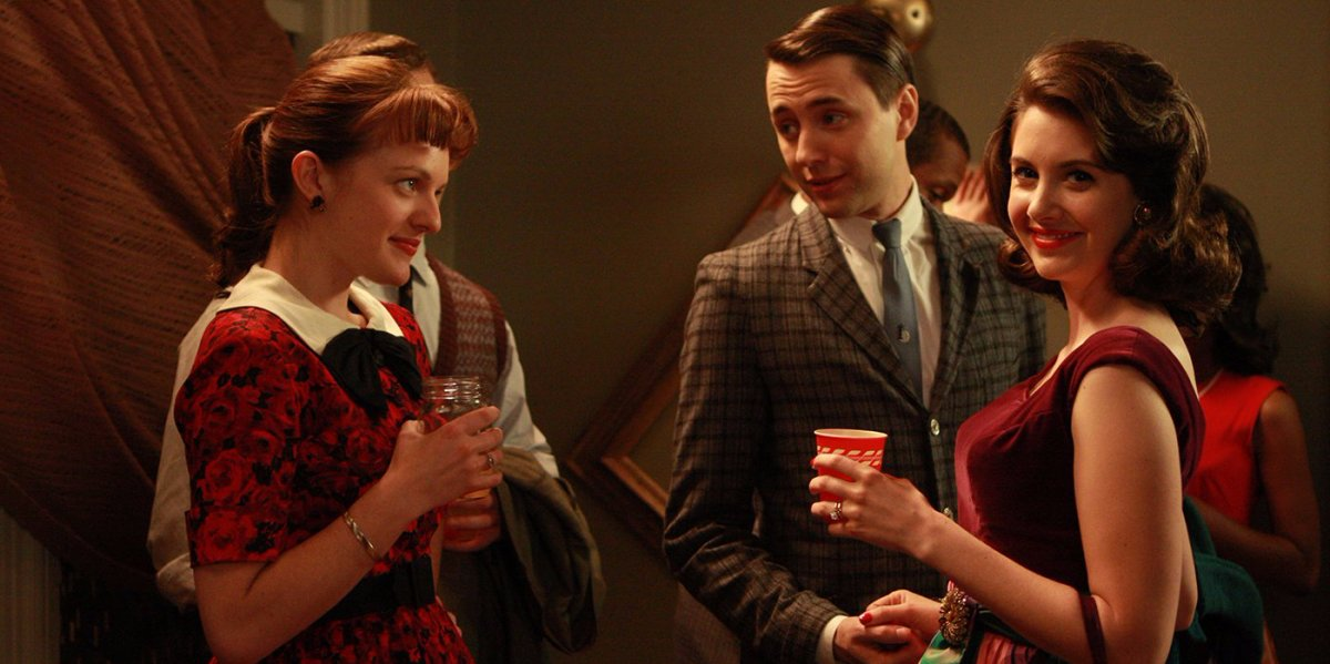 mad-men-peggy-pete-trudy-party.jpg