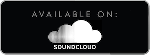 SoundCloud-follow-button.png