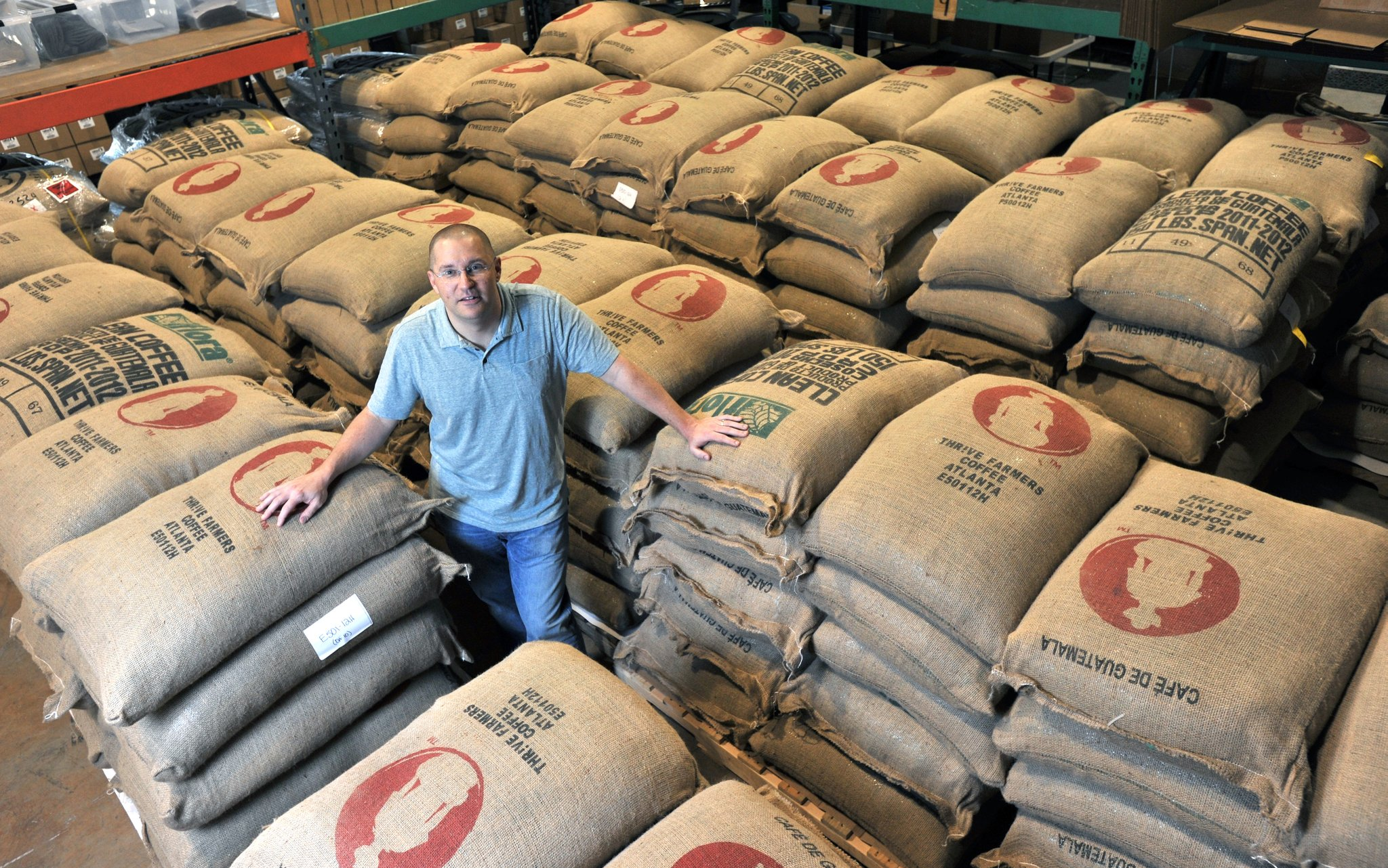 061713-coffee-farmer-HS03.jpg