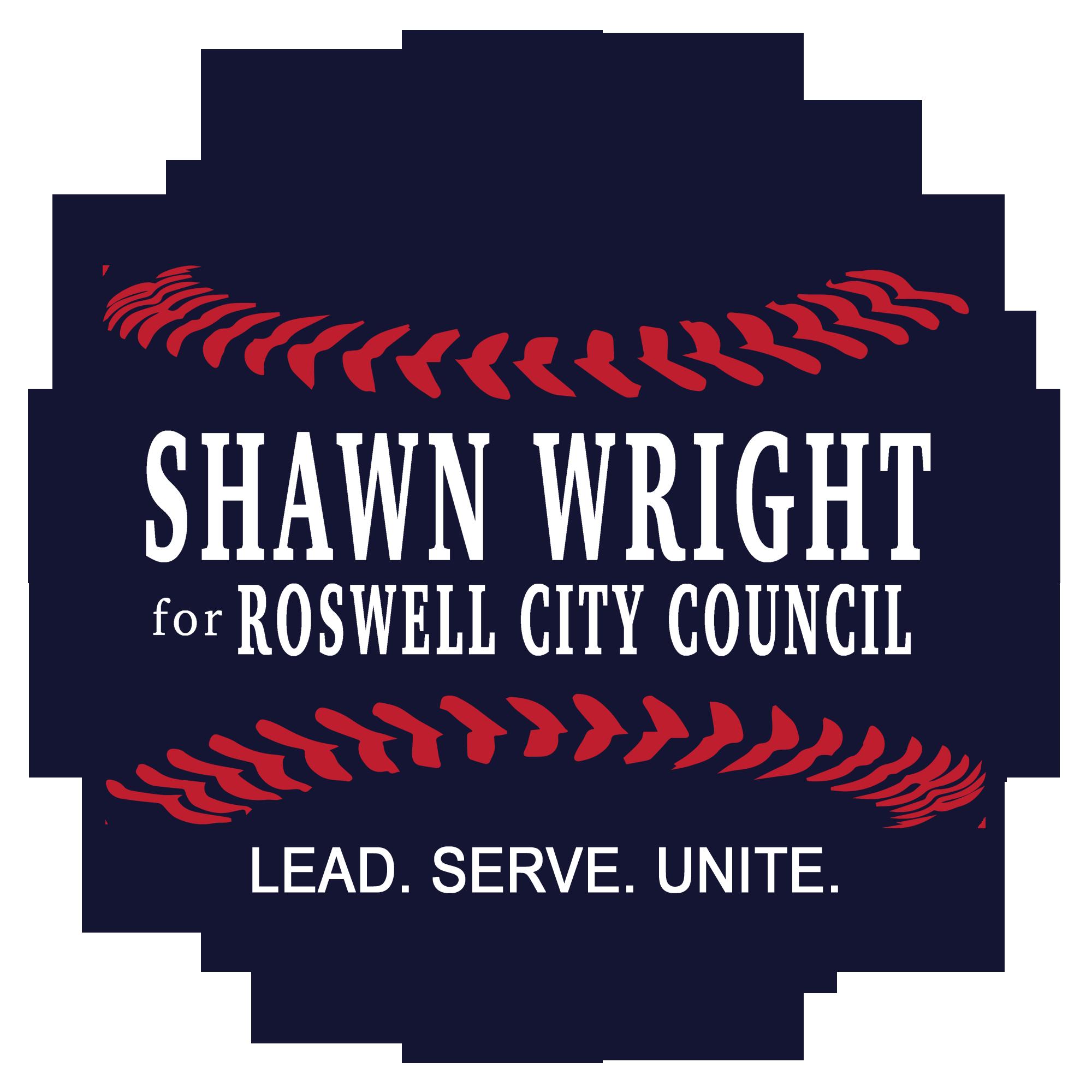 Shawn-Wright-Baseball-Logo.png
