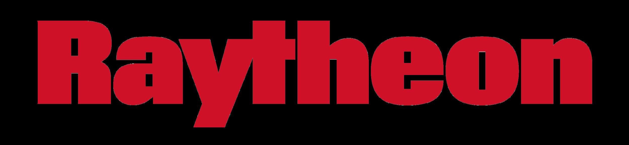 raytheon_logo.png