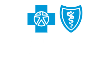 blue-cross-blue-shield-logo.png