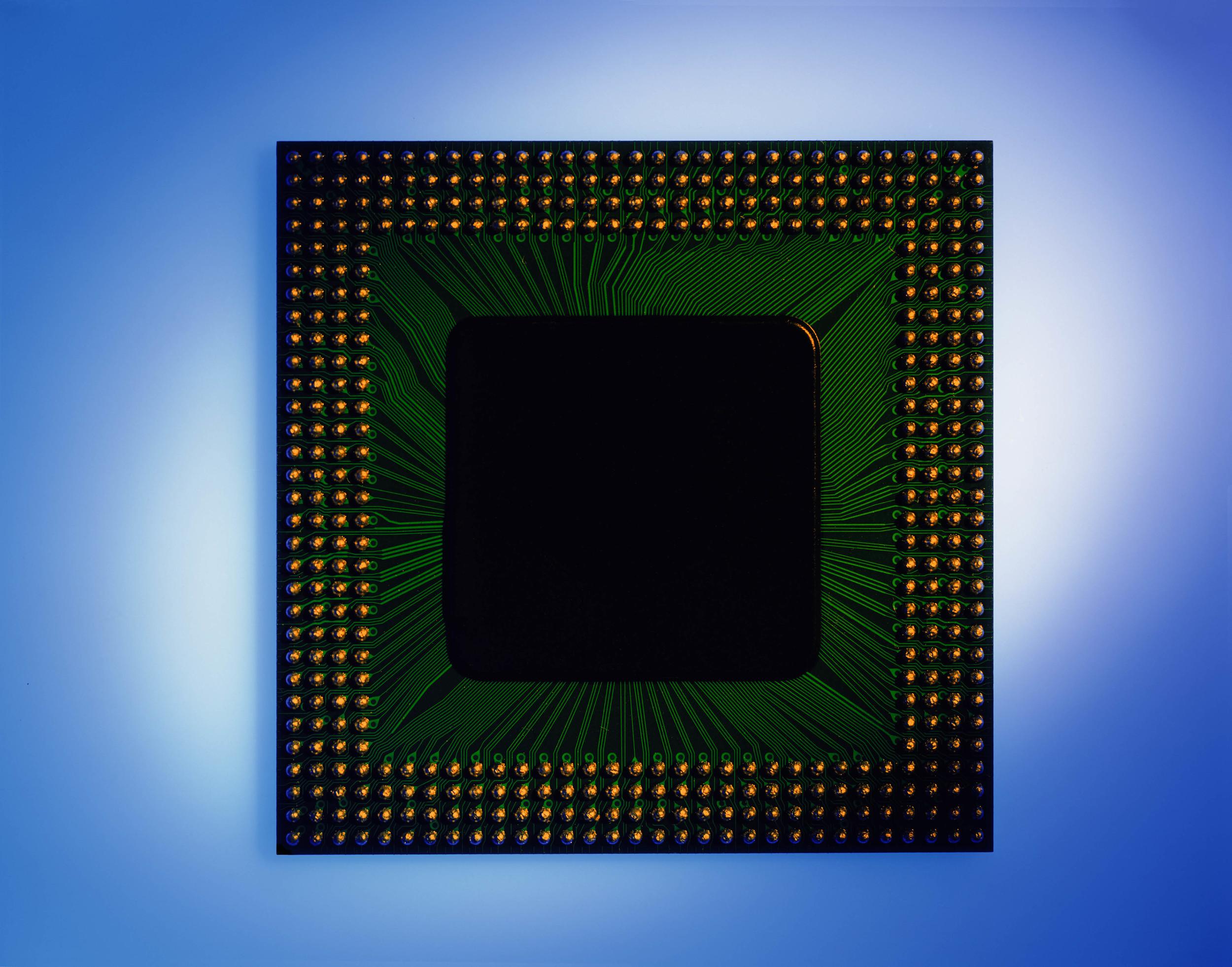 circuit-board -11.jpg